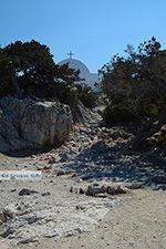 Monolithos Rhodos - Rhodos Dodecanese - Foto 1149 - Foto van De Griekse Gids