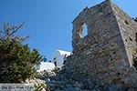 Monolithos Rhodos - Rhodos Dodecanese - Foto 1150 - Foto van De Griekse Gids