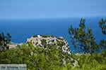 Monolithos Rhodos - Rhodos Dodecanese - Foto 1151 - Foto van De Griekse Gids
