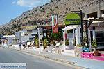 Pefkos Rhodos - Rhodos Dodecanese - Foto 1154 - Foto van De Griekse Gids