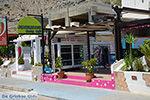 Pefkos Rhodos - Rhodos Dodecanese - Foto 1155 - Foto van De Griekse Gids