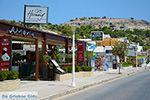 Pefkos Rhodos - Rhodos Dodecanese - Foto 1157 - Foto van De Griekse Gids