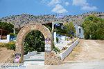 Pefkos Rhodos - Rhodos Dodecanese - Foto 1159 - Foto van De Griekse Gids