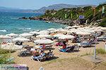Pefkos Rhodos - Rhodos Dodecanese - Foto 1160 - Foto van De Griekse Gids