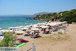 Pefkos Rhodos - Rhodos Dodecanese - Foto 1161 - Foto van De Griekse Gids