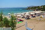 Pefkos Rhodos - Rhodos Dodecanese - Foto 1162 - Foto van De Griekse Gids