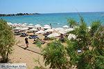 Pefkos Rhodos - Rhodos Dodecanese - Foto 1163 - Foto van De Griekse Gids