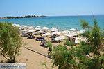 Pefkos Rhodos - Rhodos Dodecanese - Foto 1164 - Foto van De Griekse Gids