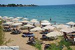 Pefkos Rhodos - Rhodos Dodecanese - Foto 1165 - Foto van De Griekse Gids