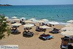 Pefkos Rhodos - Rhodos Dodecanese - Foto 1166 - Foto van De Griekse Gids