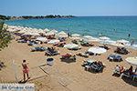 Pefkos Rhodos - Rhodos Dodecanese - Foto 1167 - Foto van De Griekse Gids