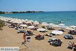 Pefkos Rhodos - Rhodos Dodecanese - Foto 1168 - Foto van De Griekse Gids