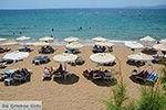 Pefkos Rhodos - Rhodos Dodecanese - Foto 1169 - Foto van De Griekse Gids