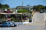 Pefkos Rhodos - Rhodos Dodecanese - Foto 1170 - Foto van De Griekse Gids