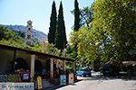Profitis Ilias Rhodos - Rhodos Dodecanese - Foto 1171 - Foto van De Griekse Gids