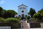 Profitis Ilias Rhodos - Rhodos Dodecanese - Foto 1177 - Foto van De Griekse Gids