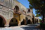 Profitis Ilias Rhodos - Rhodos Dodecanese - Foto 1180