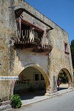 Profitis Ilias Rhodos - Rhodos Dodecanese - Foto 1183 - Foto van De Griekse Gids