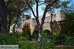 Profitis Ilias Rhodos - Rhodos Dodecanese - Foto 1185 - Foto van De Griekse Gids
