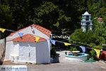 Profitis Ilias Rhodos - Rhodos Dodecanese - Foto 1192 - Foto van De Griekse Gids