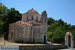 Profitis Ilias Rhodos - Rhodos Dodecanese - Foto 1196 - Foto van De Griekse Gids