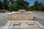 Profitis Ilias Rhodos - Rhodos Dodecanese - Foto 1198 - Foto van De Griekse Gids