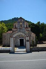 Profitis Ilias Rhodos - Rhodos Dodecanese - Foto 1199 - Foto van De Griekse Gids