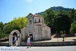 Profitis Ilias Rhodos - Rhodos Dodecanese - Foto 1201 - Foto van De Griekse Gids