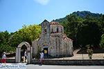 Profitis Ilias Rhodos - Rhodos Dodecanese - Foto 1202 - Foto van De Griekse Gids