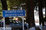 Profitis Ilias Rhodos - Rhodos Dodecanese - Foto 1204 - Foto van De Griekse Gids
