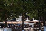 Profitis Ilias Rhodos - Rhodos Dodecanese - Foto 1210 - Foto van De Griekse Gids