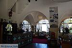 Profitis Ilias Rhodos - Rhodos Dodecanese - Foto 1214 - Foto van De Griekse Gids