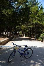 Profitis Ilias Rhodos - Rhodos Dodecanese - Foto 1218 - Foto van De Griekse Gids