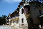 Profitis Ilias Rhodos - Rhodos Dodecanese - Foto 1220 - Foto van De Griekse Gids