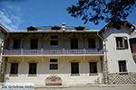 Profitis Ilias Rhodos - Rhodos Dodecanese - Foto 1221 - Foto van De Griekse Gids