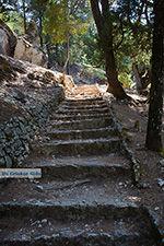 Profitis Ilias Rhodos - Rhodos Dodecanese - Foto 1233 - Foto van De Griekse Gids