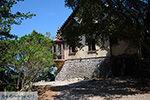 Profitis Ilias Rhodos - Rhodos Dodecanese - Foto 1235 - Foto van De Griekse Gids
