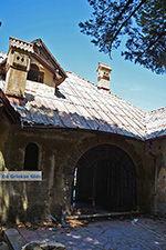 Profitis Ilias Rhodos - Rhodos Dodecanese - Foto 1237 - Foto van De Griekse Gids