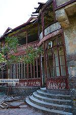 Profitis Ilias Rhodos - Rhodos Dodecanese - Foto 1243 - Foto van De Griekse Gids