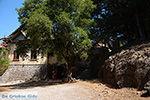 Profitis Ilias Rhodos - Rhodos Dodecanese - Foto 1247 - Foto van De Griekse Gids