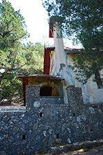 Profitis Ilias Rhodos - Rhodos Dodecanese - Foto 1249 - Foto van De Griekse Gids