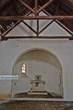 Profitis Ilias Rhodos - Rhodos Dodecanese - Foto 1250 - Foto van De Griekse Gids