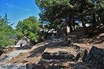 GriechenlandWeb.de Profitis Ilias Rhodos - Rhodos Dodecanese - Foto 1254 - Foto van De Griekse Gids