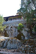Profitis Ilias Rhodos - Rhodos Dodecanese - Foto 1256 - Foto van De Griekse Gids