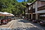 Profitis Ilias Rhodos - Rhodos Dodecanese - Foto 1260 - Foto van De Griekse Gids