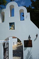 Profitis Ilias Rhodos - Rhodos Dodecanese - Foto 1263 - Foto van De Griekse Gids