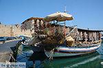 Rhodos stad Rhodos - Rhodos Dodecanese - Foto 1266 - Foto van De Griekse Gids