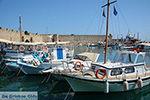 Rhodos stad Rhodos - Rhodos Dodecanese - Foto 1268 - Foto van De Griekse Gids
