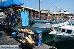 Rhodos stad Rhodos - Rhodos Dodecanese - Foto 1269 - Foto van De Griekse Gids