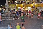 Rhodos stad Rhodos - Rhodos Dodecanese - Foto 1312 - Foto van De Griekse Gids